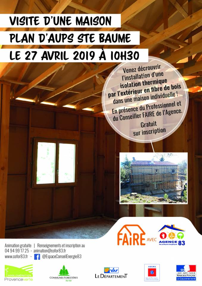 2019 avril Affiche PlandAups
